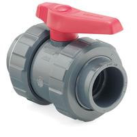 Utilizado en tuber/ías de polietileno y PVC de 20mm 1//2. Suinga VALVULA DE BOLA ENCOLAR 20MM para pegar PVC Fabricada en Espa/ña Presi/ón m/áxima 10 bar